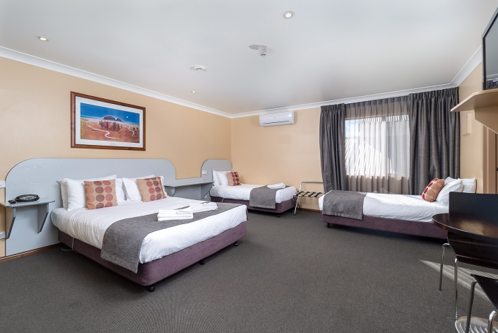 Adelaide Hills accommodation